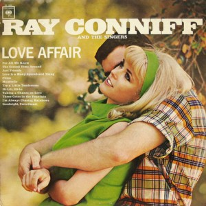Ray Conniff 1.jpg
